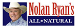 Nolan-Ryan-Beef